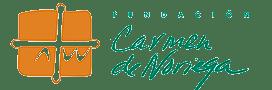 Fundación Carmen de Noriega