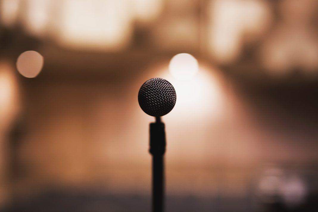 Matrículas abiertas para los dos cursos online sobre cómo hablar en público: ¡Inscríbete!